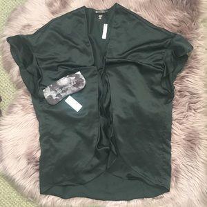 🥰 Victoria Secret Robe 🥰